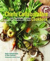 The Chefs Collaborative Cookbook