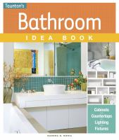 Taunton's Bathroom Idea Book