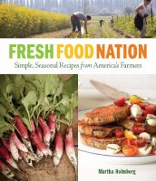 Fresh Food Nation