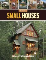 Taunton's Small Houses