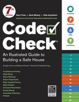 Code Check