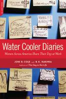 Water Cooler Diaries