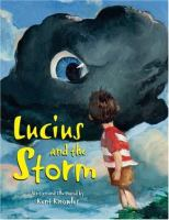 Lucius and the Storm