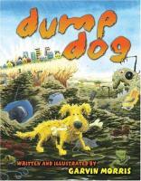 Dump Dog
