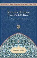 Rumi's Tales From the Silk Road