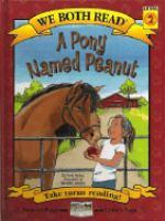 A Pony Named Peanut