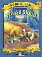 We All Sleep