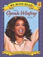 The Oprah Story