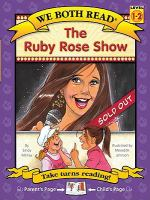 The Ruby Rose Show