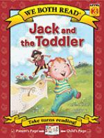 Jack and the Toddler