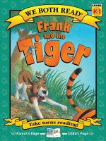 Frank and the Tiger