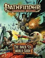 The Inner Sea World Guide