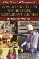 Food Service Management