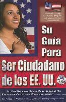 Su guía para ser ciudadano de los EE. UU