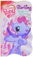 Pinkie Pie Throws A Party