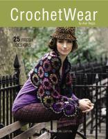 Crochetwear