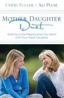 Mother-daughter Duet