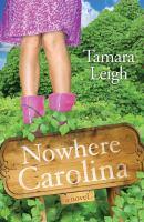 Nowhere, Carolina