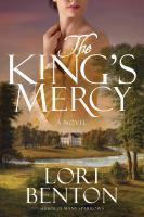 The king's mercy : a novel