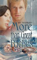 More Than Great Riches