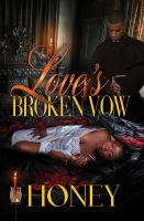 Love's Broken Vow