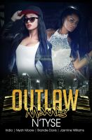Outlaw Mamis