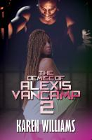 The Demise of Alexis Vancamp 2