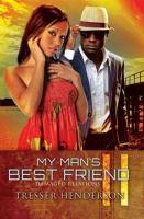 My Man's Best Friend II