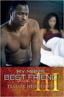 My Man's Best Friend III
