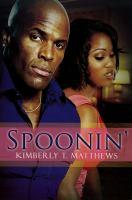 Spoonin'