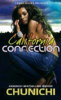 California Connection