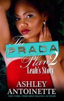 The Prada Plan