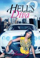 Hell's Diva II