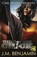 Ride or Die Chick 3