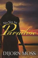 No Sin in Paradise