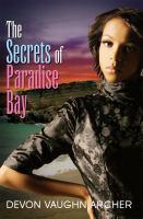 Secrets of Paradise Bay