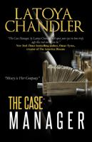 The Case Manager