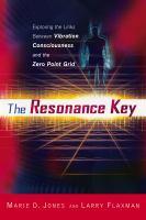 The Resonance Key