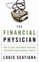 The Financial Physician