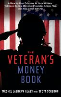 The Veteran's Money Book