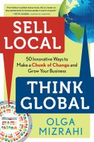 Sell Local, Think Global