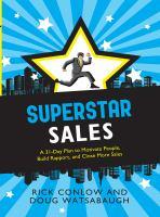 Superstar Sales
