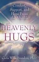 Heavenly Hugs