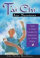 T'ai Chi for Seniors