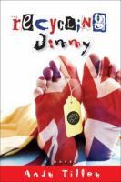 Recycling Jimmy
