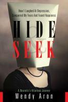 Hide & Seek