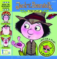 Jack and the Beanstalk : the Play