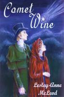 Comet Wine