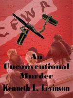 An Unconventional Murder