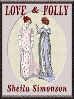 Love and Folly